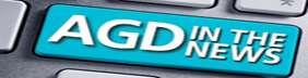 AGD-News