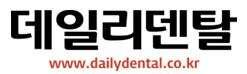 ADA-News