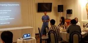 Ednodontics by Dr. D Lim 2